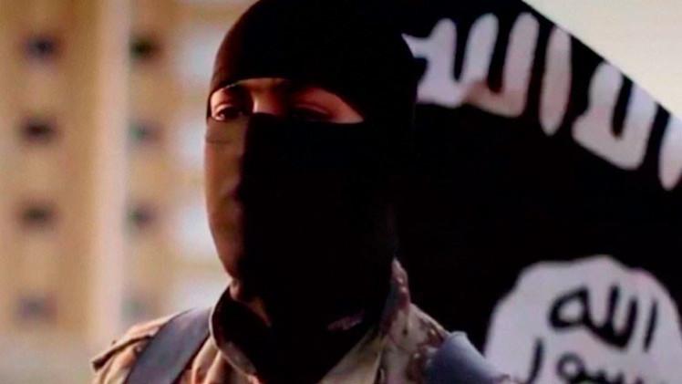 """Exrehén del Estado Islámico: """"Los secuestradores ni siquiera tenían el Corán"""""""