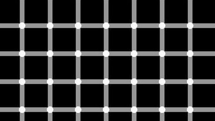 Seis grandes ilusiones que nos esclavizan en una matriz