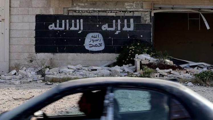 Conozca el manifiesto yihadista que describe la vida de las mujeres en el Estado Islámico