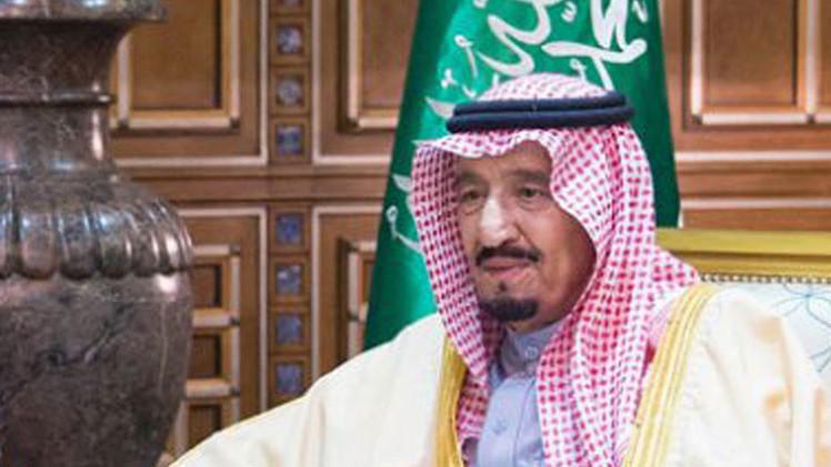 Arabia Saudita y Pakistán podrían haber ratificado su pacto nuclear secreto