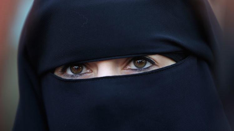 Arabia Saudita decapita a cuatro ladrones que se vestían de mujeres para atraer a sus víctimas