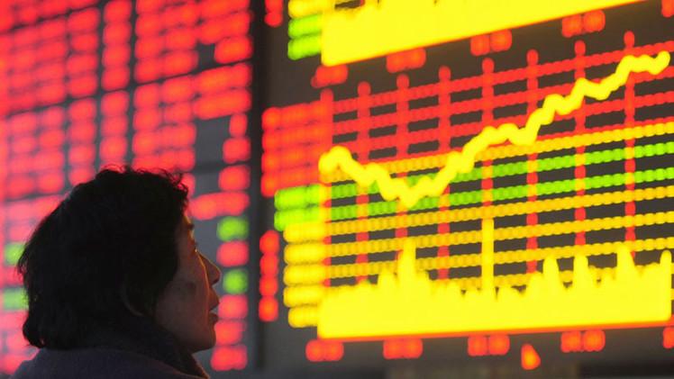 """Los precios del petróleo """"experimentarán un aumento exorbitante"""": ¿Cuáles son los motivos?"""