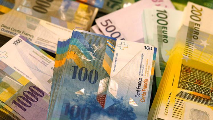 ¿Qué países harán frente a la deflación este año?