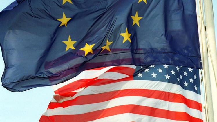 ¿Diplomacia o armas?: La crisis ucraniana abre una brecha entre Europa y EE.UU.