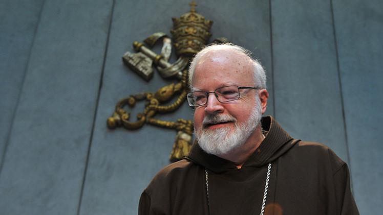 El Vaticano comienza su cruzada contra los abusos de menores en la Iglesia