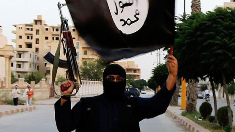 """Yihadistas retornados a Alemania revelan existencia de """"casas de torturas"""" en el Estado Islámico"""