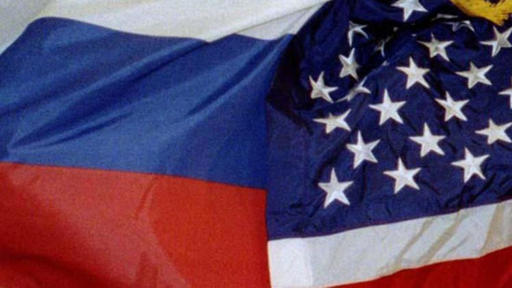 """""""Una nueva guerra fría puede ser mucho más peligrosa que la anterior"""""""