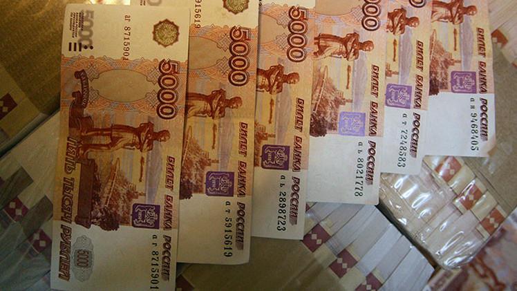 Rusia y Egipto están considerando el comercio en sus monedas nacionales