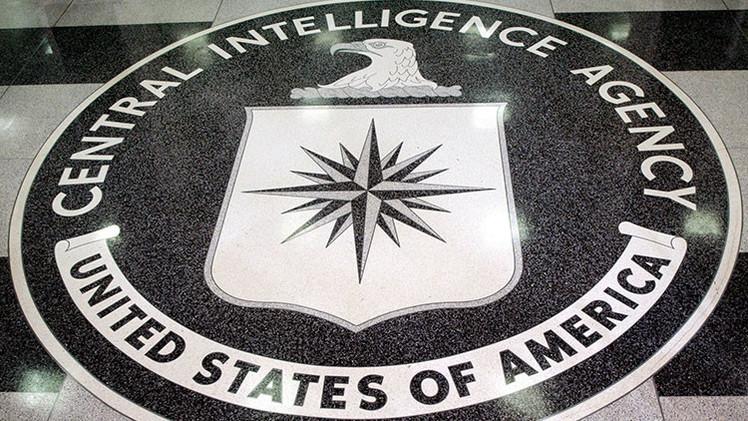 "Editor alemán: ""La CIA ordena a la prensa occidental maquinar mentiras"""