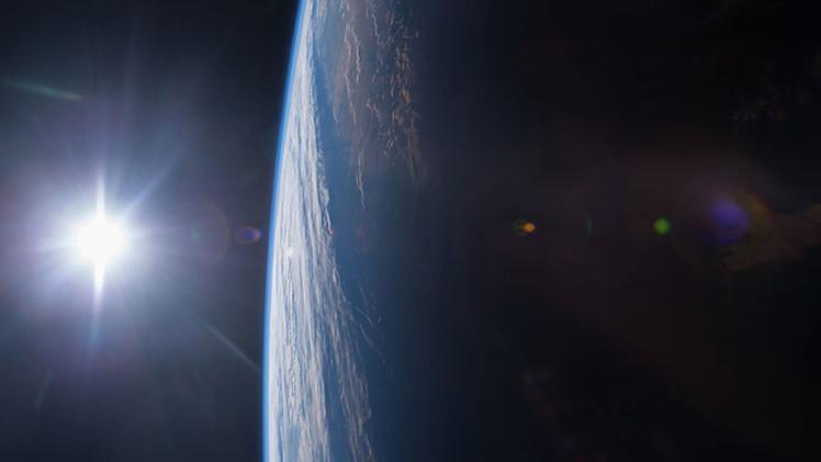 Científicos de EE.UU. quieren enviar un mensaje a civilizaciones extraterrestres