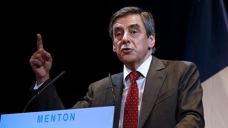 """Ex primer ministro francés: """"EE.UU. sufre ceguera y falta de sentido común"""""""