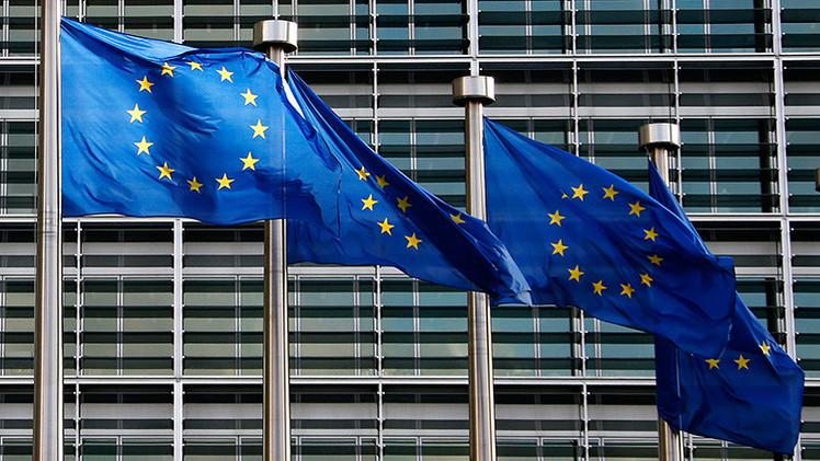 España: La UE ha perdido 21.000 millones de euros por las sanciones antirrusas