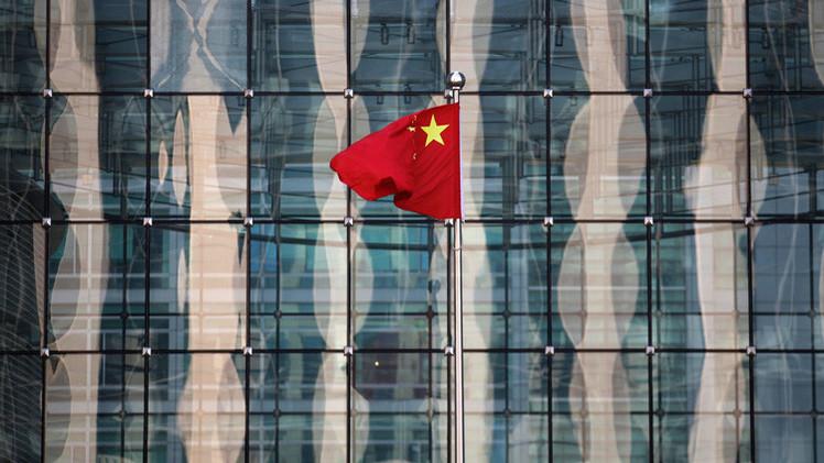 China propone crear una zona de libre comercio con la Unión Euroasiática