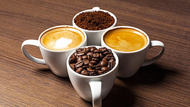 Estudio: Café podría proteger contra el más mortal cáncer de piel