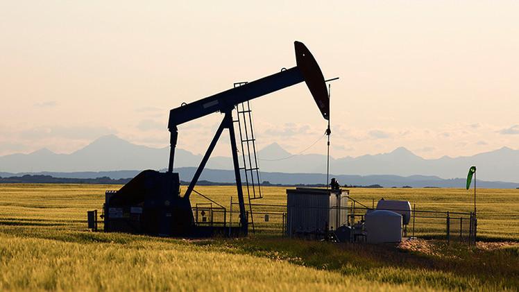 El petróleo podría caer a 20 dólares por barril lo que sería el fin de la OPEP