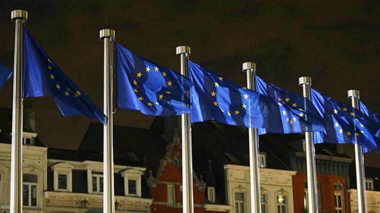 "Paul Krugman: ""La Unión Europea está al borde del colapso"""