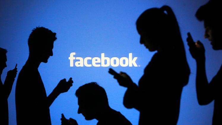 Millones de usuarios de Facebook no saben que usan Internet