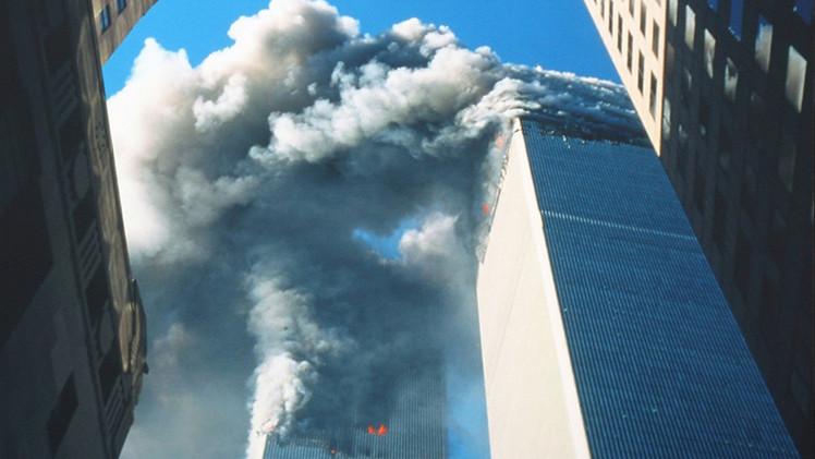 Minutos antes de la muerte: Impactantes imágenes tomadas por testigos presenciales