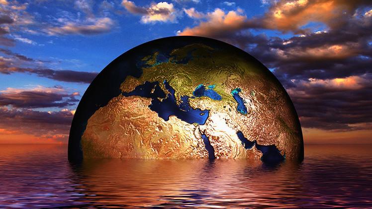 El ser humano traspasa 4 de 9 límites cruciales del planeta