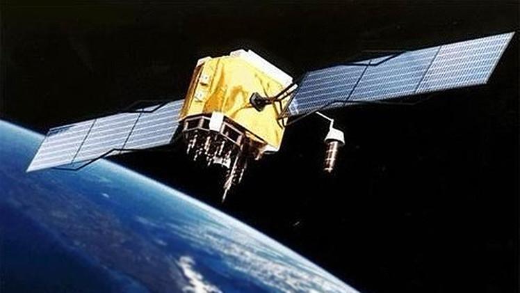 ¿Hacia el fin del GPS?: China prueba un sistema propio de navegación satelital
