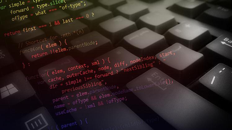 'Hackers' irrumpieron en la página web de 'Forbes' para espiar a empresas de EE.UU.