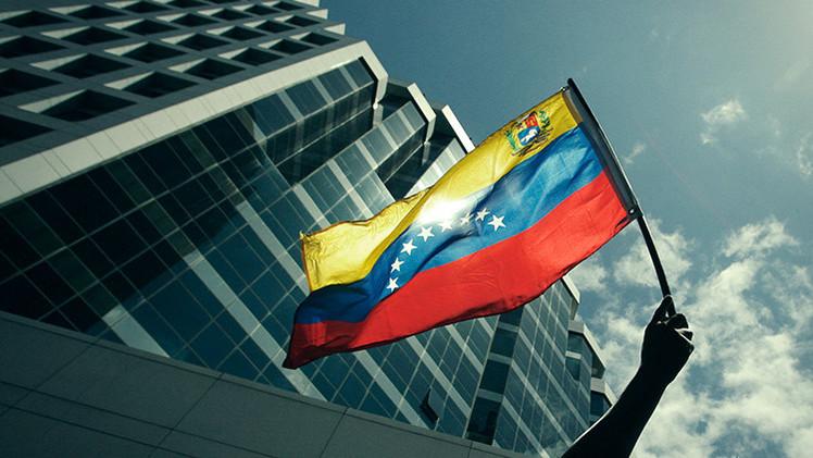 """ALBA y Unasur rechazan la """"agresión"""" de EE.UU. contra Venezuela"""