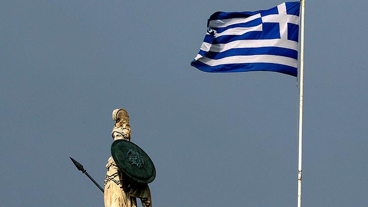 Las seis demandas clave de Grecia a sus acreedores europeos