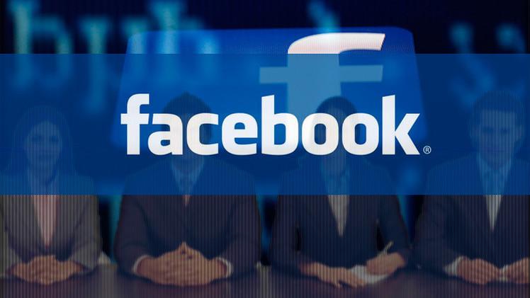 Las 13 preguntas más difíciles de las entrevistas de trabajo de Facebook