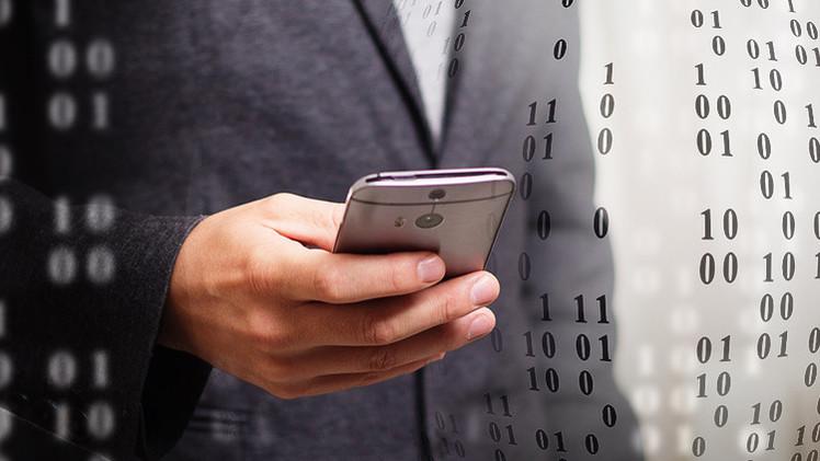 6 maneras de cómo la tecnología nos espía y cómo podríamos defendernos