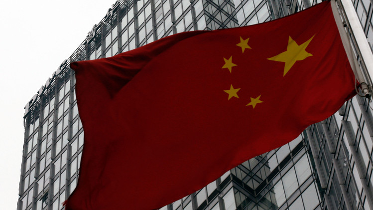 China, ¿la gran favorecida por la confrontación entre Rusia y Occidente?