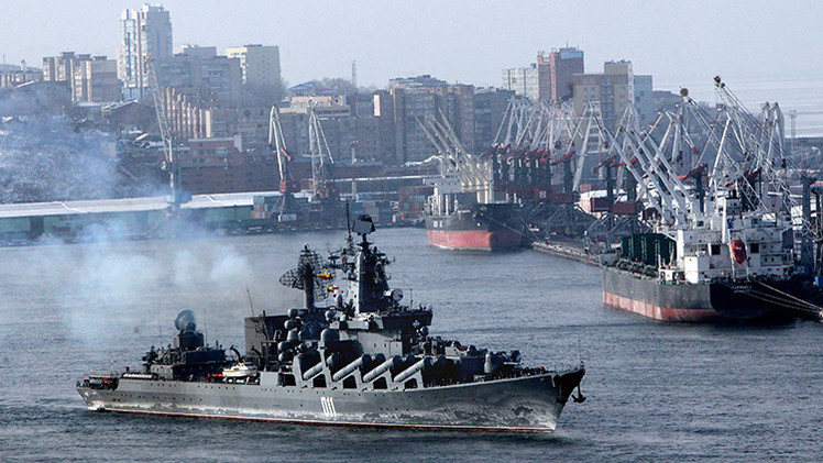 Rusia y Nicaragua firman acuerdos de cooperación técnico-militar