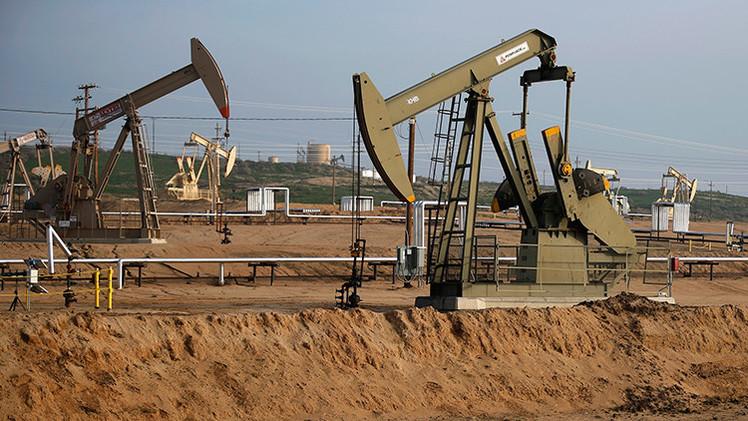 Oficial de la Reserva Federal de EE.UU.: Arabia Saudita ha organizado la crisis petrolera