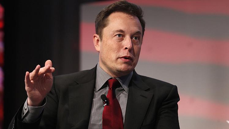 """Elon Musk: """"Cumpliremos el sueño de Nikola Tesla tras 130 años"""""""