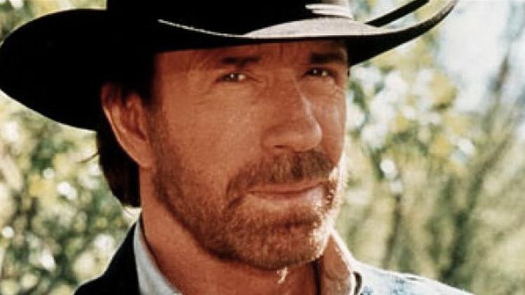 """Congresista: """"Chuck Norris debe luchar contra el Estado Islámico en lugar de Obama"""""""