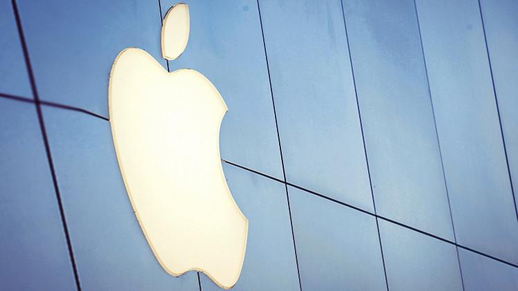 Apple estaría desarrollando en secreto su propio automóvil