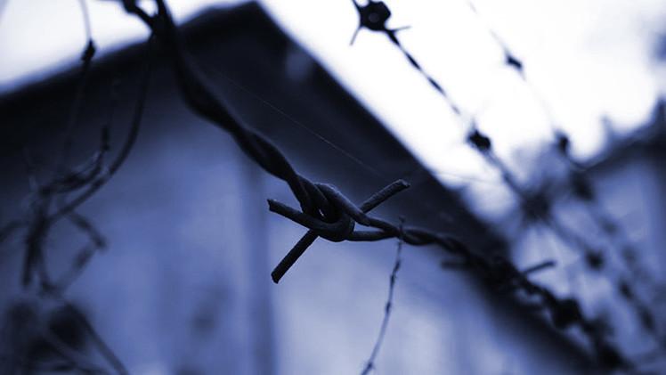 EE.UU.: Un preso recibió 37 años de confinamiento solitario por usar Facebook