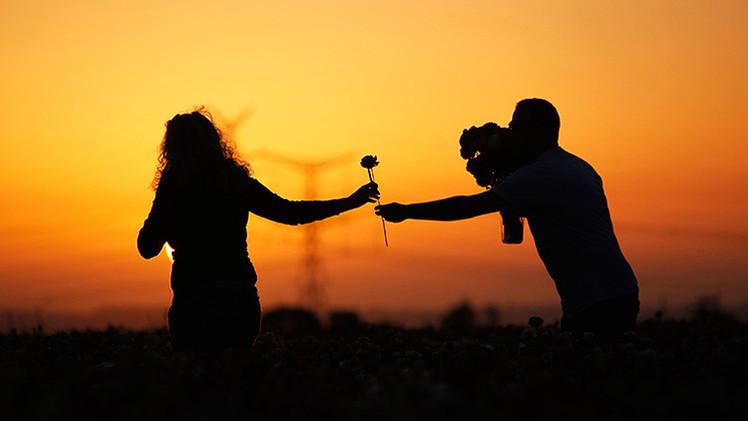 ¡Feliz San Valentín!: 6 verdades científicas sobre el amor