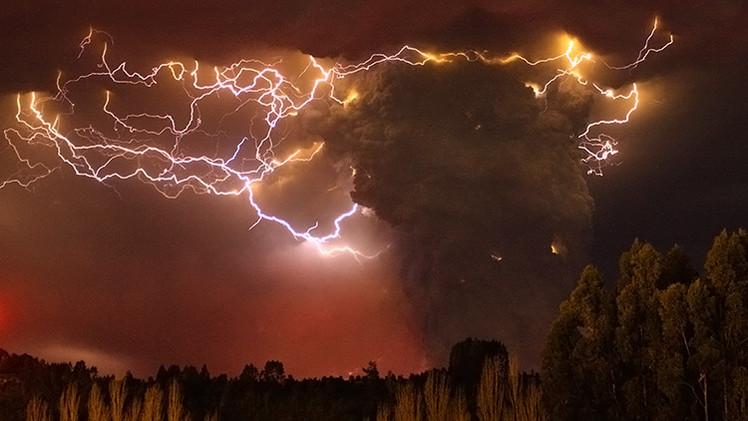 Científicos revelan 12 posibles causas de un apocalipsis