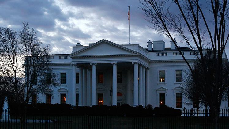 """Las élites de EE.UU., demasiado """"cobardes"""" para cambiar su opinión sobre Rusia"""