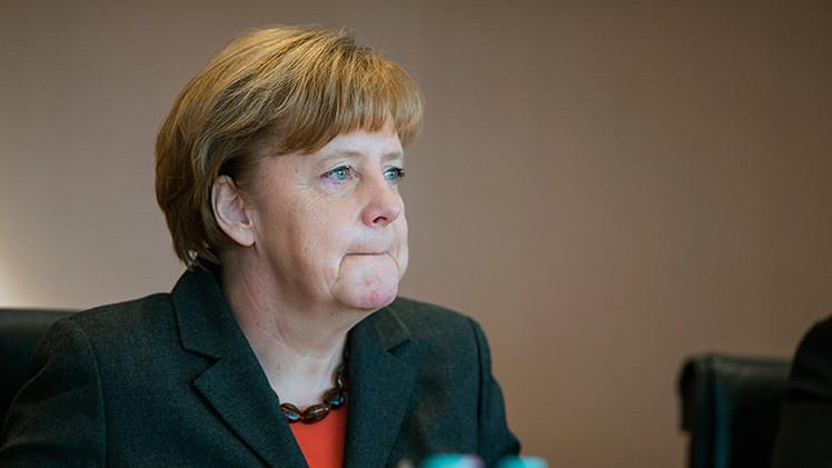 """'The Economist': """"Alemania le hace daño a Europa, al mundo y a sí misma"""""""