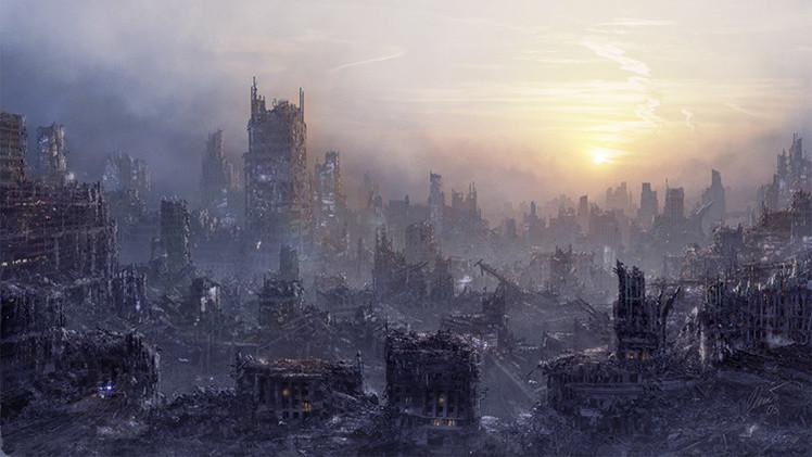 """Climatólogo: """"Me llamó la CIA para saber cómo crear armas climáticas"""""""