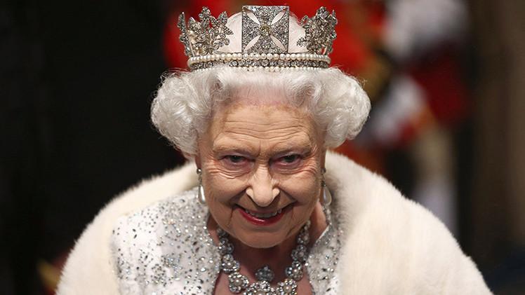 ¿Cuánto ganan los monarcas y otros líderes mundiales?