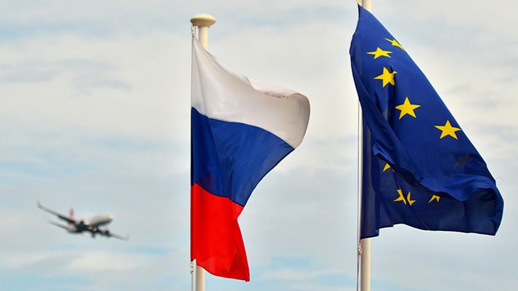 Por qué la Unión Europea se verá obligada a levantar las sanciones contra Rusia