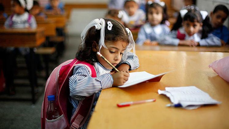 ¿Cuáles son las consecuencias de dejar de aprender a escribir a mano?