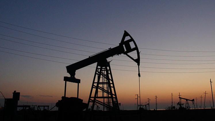 Caída en picado del petróleo: Hallan cada vez menos yacimientos de crudo