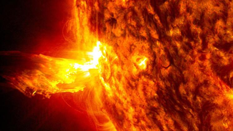 """Oxígeno y Sol matan: ¿Para qué nos engaña la """"seudociencia occidental""""?"""