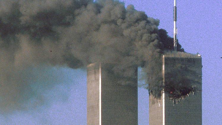 Legisladores presionan a Obama para que desclasifique páginas restantes del informe sobre el 11-S