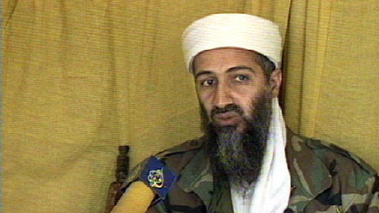 Bin Laden obligaba a los nuevos miembros de Al Qaeda a hacer juramentos mafiosos