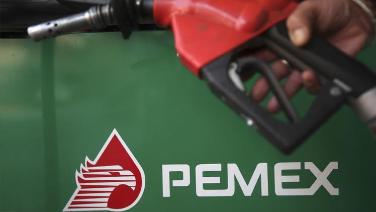 Negocio a costa del consumidor mexicano: Pemex compra barato y vende caro