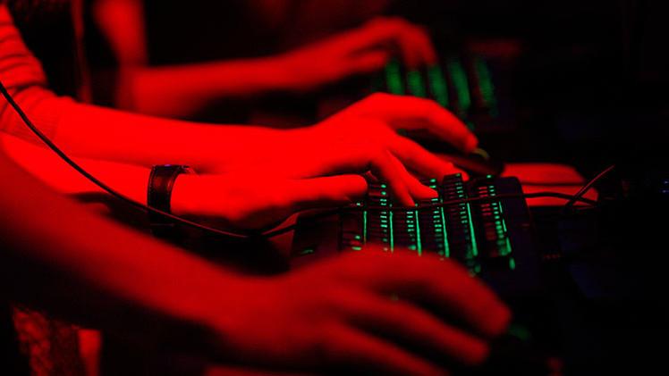 Kaspersky: EE.UU. lleva vigilando a México con computadoras espías desde hace décadas
